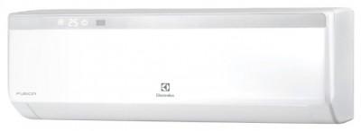 Electrolux EACS - 07HF/N3