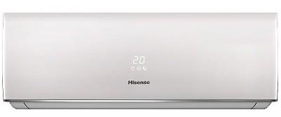 Hisense AS-13UR4SVDDB5