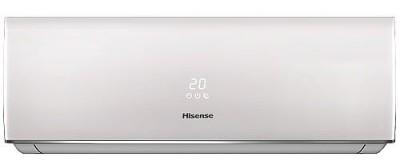 Hisense AS-18UR4SUADB5