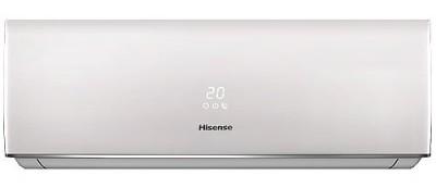 Hisense AS-24UR4SFBDB5