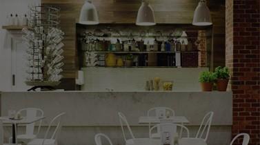 Бары, рестораны столовые и общепиты