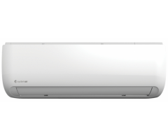 Systemair SYSPLIT WALL SMART 12 V2 EVO HP Q