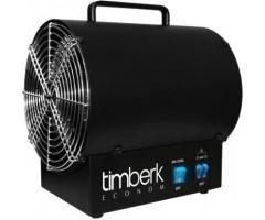 Timberk TIH R2S 5K