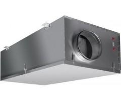 Shuft CAU 4000/1-30,0/3
