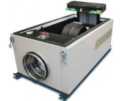 Vent Machine Колибри-500 GTC