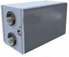 Ventrex RISV 700 VWD-R (без калорифера)
