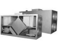 Ventrex RISV 1500 HW
