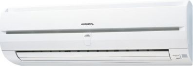 Fujitsu General ASG18U