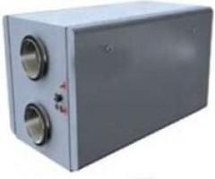Ventrex RISV 700 VED-R