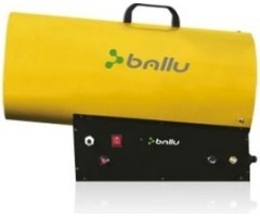 Ballu BHG-20 S