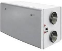 Shuft UniMAX-R 750SW-A