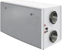 Shuft UniMAX-R 450SW-A