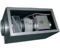Ventrex TLPV 250/5000