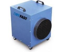 DryFast DFE 95