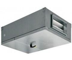 Systemair TA 650 EL (5kW)