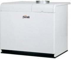 Ferroli PEGASUS F3 N 221 2S