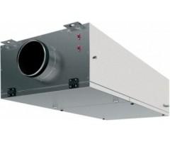 Electrolux EPFA-480-1,2/1