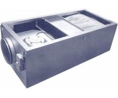 Ventrex VEKAV 2000/27W L1