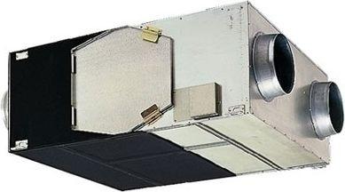Mitsubishi Electric LGH-15 RX5-E