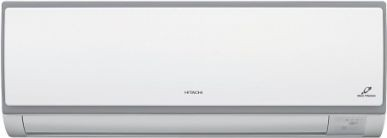 Hitachi RAS-08LH2/RAC-08LH2
