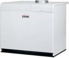 Ferroli PEGASUS F3 N 255 2S