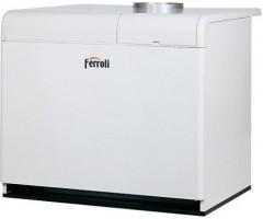 Ferroli PEGASUS F3 N 170 2S