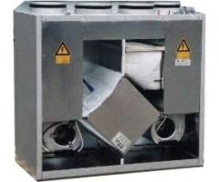 Ventrex RISV 700 PW (без калорифера)