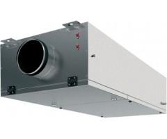 Electrolux EPFA-480-5,0/2
