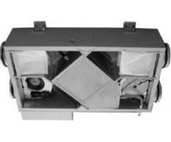 Ventrex RISV 700 HW-R (без калорифера)