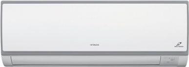 Hitachi RAS-10LH2 / RAC-10LH2
