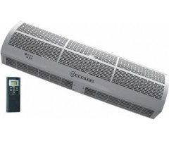 Dantex RZ-1015 DDN-3