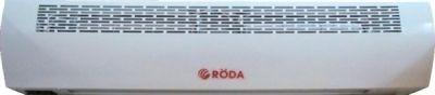 Roda RT-9S