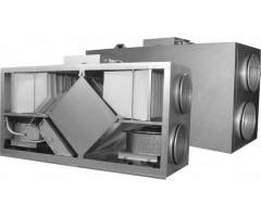 Ventrex RISV 700 VWD (без калорифера)