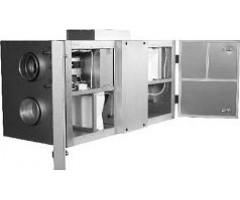 Ventrex RISV 1500 HW-R