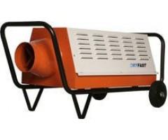 DryFast DFE 80 T