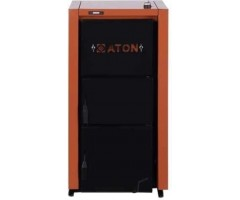 Aton TTK Multi 12
