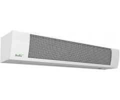 Отопление Ballu BHC-H15-T18 (BRC-E)