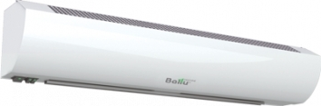 Ballu BHC-L08-S05