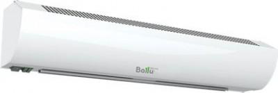 Ballu BHC-L10-S06 (BRC-E)