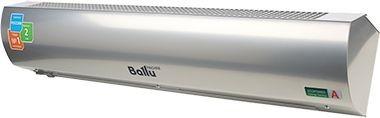 Ballu BHC-L10-S06-М (BRC-E)
