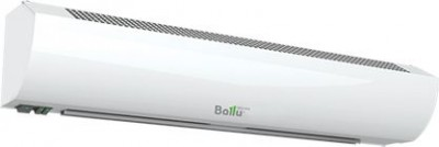 Ballu BHC-L15-S09 (BRC-E)