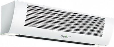 Ballu BHC-M10-T09 (BRC-E)