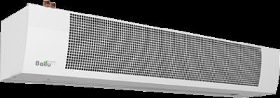 Ballu BHC-M10-W12