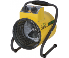 Электрические Ballu BHP-PE-2