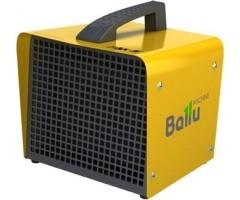 Электрические Ballu BKX-3