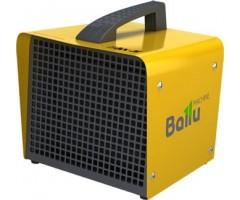 Электрические Ballu BKX-7