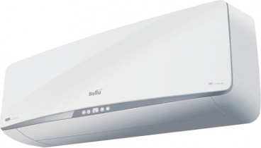 Ballu BSEI-10HN1