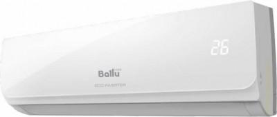 Ballu BSWI-07HN1/EP/15Y