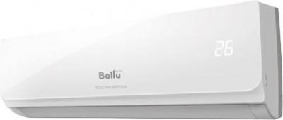 Ballu BSWI-18HN1/EP/15Y