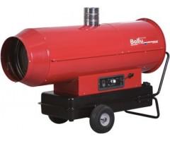 Ballu-Biemmedue EC 85
